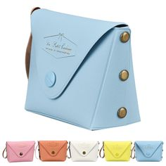 2015 Student Women Girl Coin Purse Bow Serie Fashion Change Purse female Morden Style women's wallets debris Bag Free Shipping-in Coin Purses from Luggage & Bags on Aliexpress.com | Alibaba Group