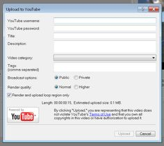 The Sony Vegas Pro Export Guide (Part Two): External Workflows http://wolfcrow.com/blog/the-sony-vegas-pro-export-guide-part-two-external-workflows/