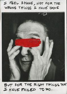 Dada Centennial, February, Marcel Duchamp (I can dream that one of my pieces could ever stand on tier of such greatness) Words Quotes, Me Quotes, Sayings, The Words, Menue Design, Post Secret, Inspire Me, Quotations, Inspirational Quotes