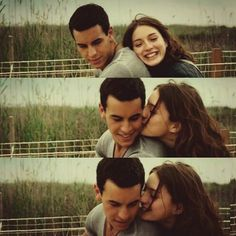 Love conquers all ❤️ #3MSC