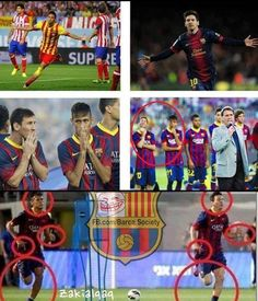 Messi and Neymar http://sulia.com/channel/soccer/f/96adbf6a-3bed-4667-8817-f21586593716/?pinner=121595233
