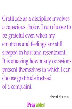 1000 images about gratitude quotes on pinterest prayer