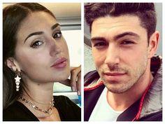 """Cecilia Rodriguez chiarisce: """"Ignazio non è il mio fidanzato""""!"""