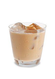 Choco-Peppermint Shake Part DeKuyper Creme de Cocoa Dark Part DeKuyper Peppermint Schnapps 1 Part Vanilla Pinnacle Vodka 2 Parts Half & Half) Vodka Recipes, Cocktail Recipes, Drink Recipes, Cocktail Drinks, Pinnacle Recipes, Coffee Cocktails, Cocktail Glass, Fall Recipes, Alcoholic Drinks Vodka