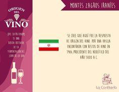 Conociendo y compartiendo los orígenes del vino que regalas. #winetime #fortaleciendolazos #regalosdiferentes #detallesempresariales #regaloscolombia Instagram, Frases, Presents