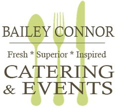 Bailey Connor Catering