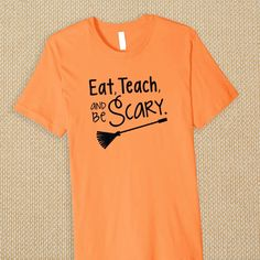 7aad527b651f Teacher Shirts From WeAreTeachers - Shop Funny Teacher Shirts