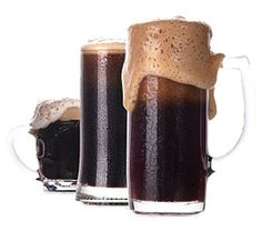 Want to brew a thicker, more full-bodied beer? Brewing Recipes, Homebrew Recipes, Beer Recipes, Coffee Recipes, Home Brewery, Home Brewing Beer, Make Your Own Beer, How To Make Beer, Tequila