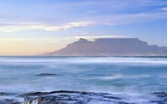 wallpapersxl table mountain national park south africa feed 1920x1200