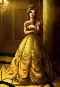 Image detail for -Disney Princess - Disney Princess Fan Art (11282118) - Fanpop fanclubs ...