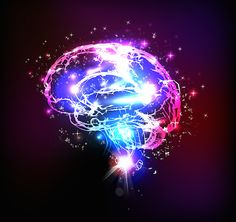 EQ more valuable than IQ -18 Signs of High Emotional Intelligence