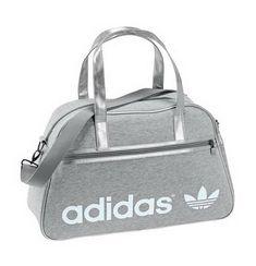 Adidas Handbags for Women Mochila Nike aced1f0125c