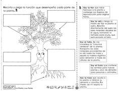 actividad-niños-primaria.jpg (822×628)