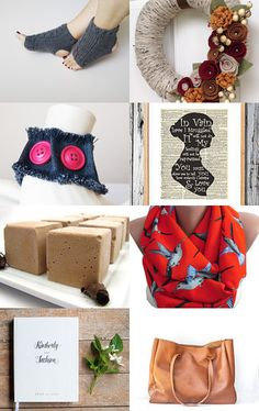 November by Nesrin on Etsy--Pinned with TreasuryPin.com