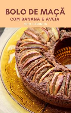 Jewellery For Lady - Gluten Free Banana Bread, Easy Banana Bread, Healthy Banana Bread, Banana Bread Recipes, Super Simple Banana Bread Recipe, Sweet Recipes, Vegan Recipes, Yummy Cookies, Food And Drink