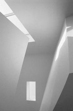 themaxdavis:  Ternat House By V + bureau vers plus de bien-être Wall Lights, Shapes, Sun Light, House, Boutique, Home Decor, Desk, Event Posters, Home