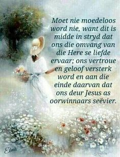 Prayer Quotes, Scripture Quotes, Bible Verses, Evening Greetings, Afrikaanse Quotes, Goeie Nag, Goeie More, Good Morning Wishes, Quotes About Strength