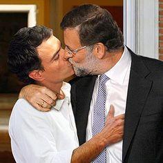 espanistannews-memes-humor-politica-mariano-rajoy-pedro-sanchez-beso-th
