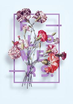 Aleksandr+Gusakov+-+Flower