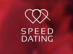 snelheid dating Vail Colorado