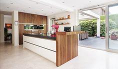 moderne keuken - Google zoeken