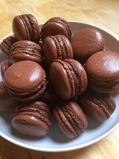 Saveur, Cookies, Chocolate, Reading, Desserts, Food, Crack Crackers, Tailgate Desserts, Deserts