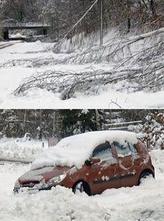 W Danii śnieg sięga kolan. Ponad 600 interwencji strażaków - http://tvnmeteo.tvn24.pl/informacje-pogoda/swiat,27/w-danii-snieg-siega-kolan-ponad-600-interwencji-strazakow,186406,1,0.html
