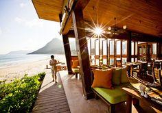 Six Senses Con Dao - Luxury Con Dao Resort