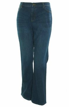 Ralph Lauren Womens Harbor Classic Bootcut Jeans *** Read more at the image link. (This is an affiliate link) Jeans Women, Bell Bottoms, Bell Bottom Jeans, Image Link, Ralph Lauren, Classic, Pants, Fashion, Derby