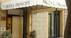 Booking.com: Hotel Principe , Modena, Italien - 75 Gæsteanmeldelser . Reservér dit hotelværelse nu!