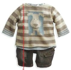 pullover,child pullover,clothes for children