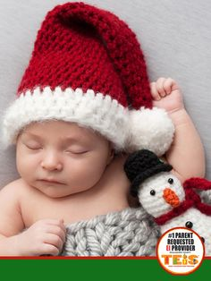 Want to encourage early development in your newborn? This holiday season, relax with our complete calendar of activities to help your baby reach pivotal milestones.