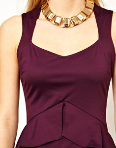 Neck love neckline style more dresses styles neckline style 1