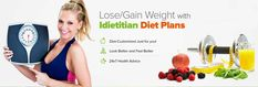 #WeightLoss is no less than a task; get the #OnlineConsultation from #ShreyaKatyal at Diets & More. She is an experienced #NutritionistForWeightLossInDubai known for her #Customized #DietCharts. Call now or leave your queries from the website. Best Diet Plan For Weight Loss, Healthy Weight Loss, Weight Gain, Weight Loss Tips, Proper Diet, Health Advice, Best Diets, Weight Management, Health Coach