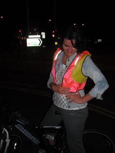 https://www.etsy.com/uk/listing/195436560/bicycle-vest?ref=listing-shop-header-2