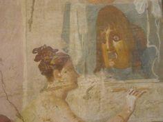 European People Art #Herculaneum #roman #rome #ancientrome #Ancient #ancientartofeurope artpeople #europeanartpeople #europeanpeopleart #ancienteuropeart #peopleeuropeart #ancientpeople #ancienteuropeans #AncestorEurope #Europeanpeople #EuropeanArt #ArtofEurope #FacesOfAncientEurope #AncestorsPeople #EuropeanArt #AncientEurope #EuropeanHistory  #AncientEurope #Europe #Europeans #European #EuropeHistory #EuropeArtPeople #europeanpeople  #europepeopleart #peopleofcolorancienteurope