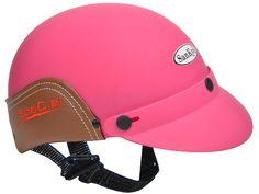 Chi tiết sản phẩm: – Mũ làm nhựa cao cấp ABS,trơn có da – Mũ có dán tem đảm bảo…
