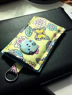 Easy Iphone Case Tutorial | Craftsy