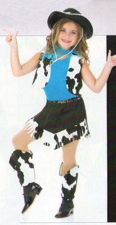 Cheerleaders & Cowgirls - Dance Costumes For Sale Cowgirl Costume, Cowgirl Outfits, Dance Fashion, Fashion Wear, Dance Costumes For Sale, Dance Outfits, Cheerleading, Halloween Costumes, Ballet Skirt