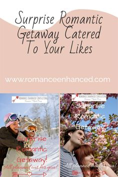Quick And Easy Way To Have An Amazing Romantic Getaway Together- Even If You Think You Don't Have The Time To Plan This Romantic Getaway!! Have A Romance Coach Plan And Book A Romantic Getaway Where You All You Have To Do Is Just Show Up. - Yes Please- Sign Me Up... #romanitcgetaway #romanticvacation #romanticvacationideas #vacaymode #couplesgetaway #easyromanticgetaway #romanitcstaycation #staycationideas Romantic Weekend Getaways, Romantic Vacations, Bedroom Games, Romantic Dates, Sign I, Staycation, Romance, How To Plan, Amazing