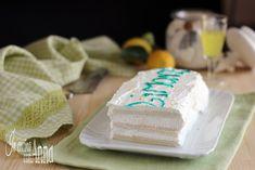 Torta+di+wafer+al+limone