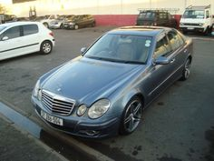 Selling for Voortrekker Road Goodwood (opposite… Buy And Sell Cars, Cars For Sale, Mercedes Benz E350, Gumtree South Africa, Car Sales, Stuff To Buy, Cars For Sell