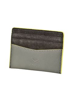 Loungemaster Card Carrier             Wallet #MoneyclipBags #Wallets