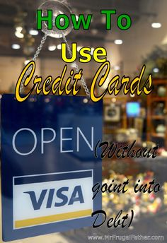Credit cards have several benefits. They have several layers of protection against theft and fraudulent charges and some have rewards to name a couple.