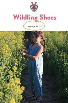 Be wild with Wildling Shoes. Minimal shoes for maximum freedom. Barefoot shoes for children, big and small, as well as wild adults. Wildling Shoes, sustainable shoes designed in Germany, made in Europe. Vegan Fashion, Slow Fashion, Minimal Shoes, Barefoot Shoes, Natural Parenting, Closer To Nature, Vegan Shoes, Day Work, Green Life