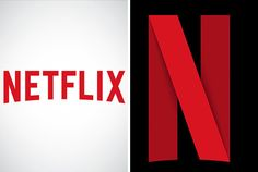 'Friends From College': Netflix Sets Premiere Date For Comedy Starring Keegan-Michael Key, Cobie Smulders & Fred Savage – Update Fred Savage, Michael Key, Cobie Smulders, Film School, Film Studio, Netflix Originals, Shows On Netflix, Old Ones, Backgrounds
