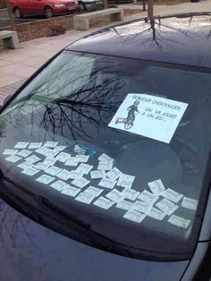 17 Evidence that everyone in Prenzlauer Berg has become crazy – Funny Quotes Memes Humor, Funny Jokes, Hilarious, Funny Kids, The Funny, Funny Quotes About Life, Life Quotes, Life Humor, Funny Photos