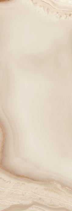 #Aparici #Beyond Beige 29,75x89,46 cm | #Feinsteinzeug #Marmor #29,75x89,46 | im Angebot auf #bad39.de 68 Euro/qm | #Fliesen #Keramik #Boden #Badezimmer #Küche #Outdoor