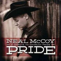 Neal McCoy... country fest