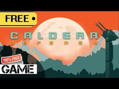 #VR #VRGames #Drone #Gaming Caldera Defense Gear VR - Gameplay (Rating 7.5) *Free Game* Caldera Defense, Caldera Defense Gameplay, Caldera Defense Review, Galaxy Note 4, Galaxy Note 5, Galaxy Note 6, Galaxy S6, Galaxy S7, galaxy s8, game play, game review, gear vr games, Oculus, Samsung, Samsung Gear VR, Space Defense Game, Space Shooter, Survival Game, TOWER DEFENSE, Tower Defense VR, Video Game, virtual reality, VR, vr games, vr videos #CalderaDefense #CalderaDefenseGamep